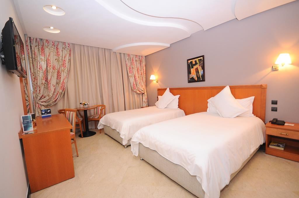 OUM PALACE HOTEL & SPA 8 VY (1)